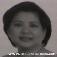 Dr. Ma. Isabel G. Brual 2010