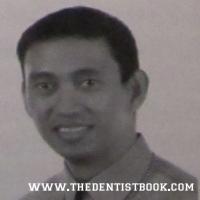 Dr. Leo Gerald R. de Castro 2008 – 2009