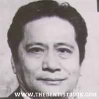 Dr. Guillermo F. Juliano(+) 1978-79