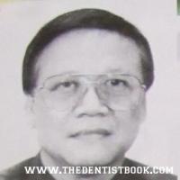 Dr. Ruben C. Navia(+) 1976-77, 93-94