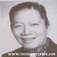 Dr. Gaudencio R. Ocampo(+) 1947-48