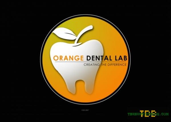 Orange Dental Laboratory - thedentistbook.com