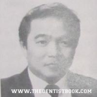 Dr. Dominador H. Santos, Jr. 1988-89, 90-91