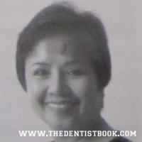 Dr. Leticia O. Santos – 2006 – 2007