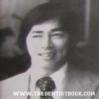 Dr. Renato M. Sison 1981-82, 2000-2001