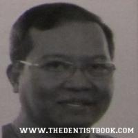 Dr. Robert M. Tajonera 2011