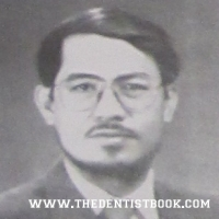 Dr. Jesus C. Tumaneng 1996-97, 1998-99
