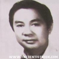 Dr. Amado S. Veloira 1979-80