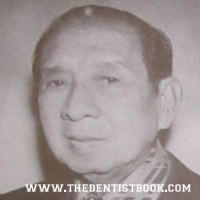 Dr. Ermelo Vergel de Dios(+) 1946-47