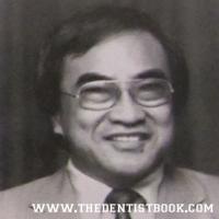 Dr. Jose J. Virata 1994-95