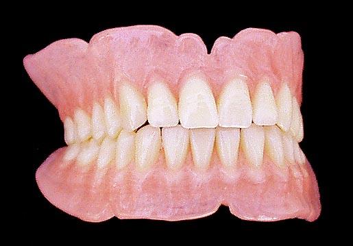 Complete Denture Conference